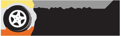 the car doctor show logo